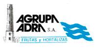 Agrupaadra