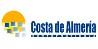 Costa de Amería - Roquetas
