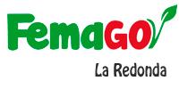 Femago
